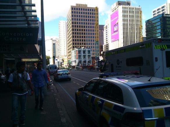 Albert Street #d8 #tpp #tppa